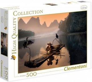 CLEMENTONI-35022