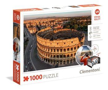 CLEMENTONI-39403