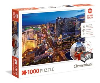 CLEMENTONI-39404