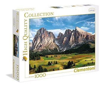 CLEMENTONI-39414