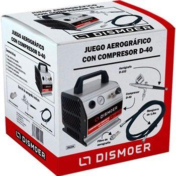 DISMOER-26104