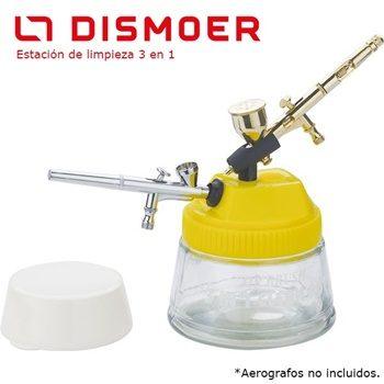 DISMOER-26150