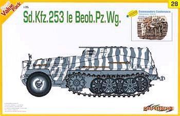 DRAGON-9128