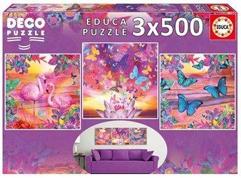 EDUCA-17688