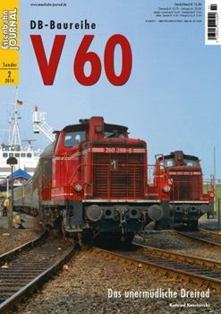 EJ-531402