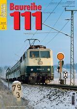 EJ-541401