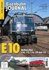 EJ-701001