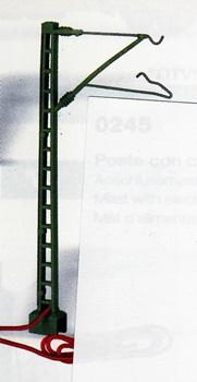 ELECTROTREN-0245