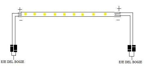 ELECTROTREN-0315