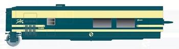 ELECTROTREN-3282