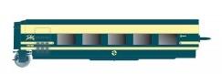 ELECTROTREN-3283