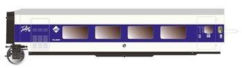 ELECTROTREN-3347