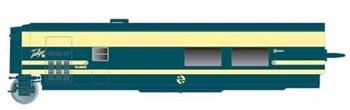 ELECTROTREN-3353