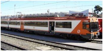 ELECTROTREN-3613