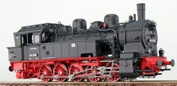 ESU-31104