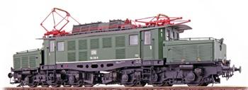 ESU-31123