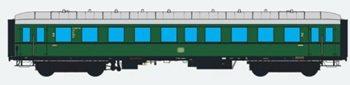 ESU-36140