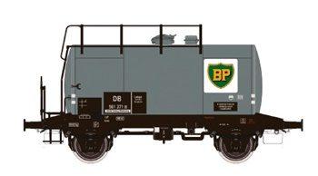 ESU-36222