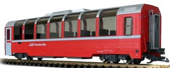 ESU-36353