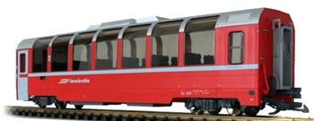 ESU-36355