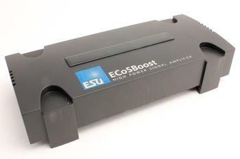 ESU-50011