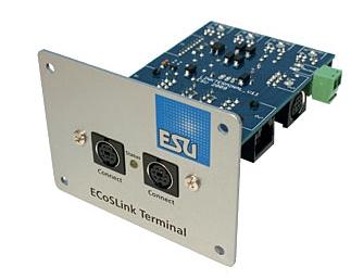 ESU-50099