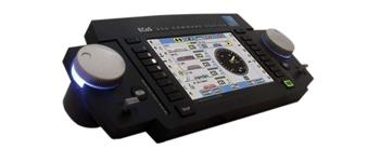 ESU-50210