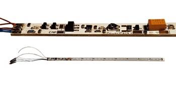 ESU-50702