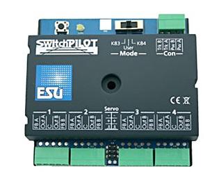 ESU-51820
