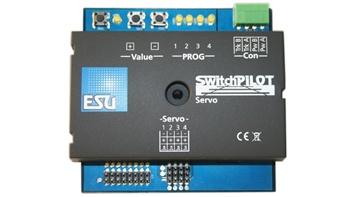 ESU-51822