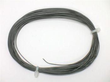 ESU-51946