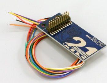 ESU-51957