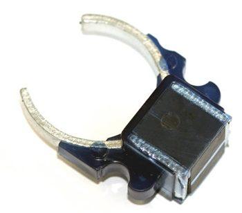 ESU-51960