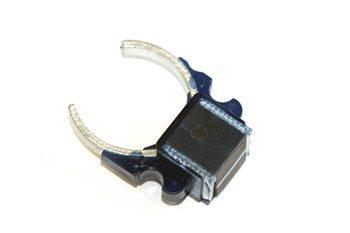 ESU-51962