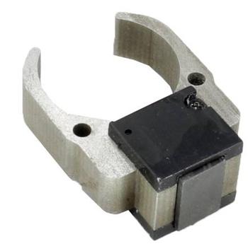 ESU-51965