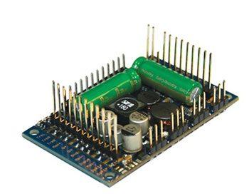 ESU-54599
