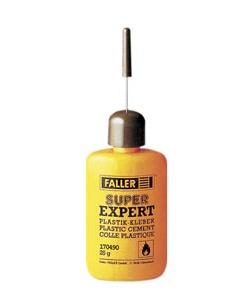 FALLER-170490