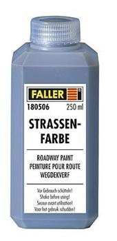FALLER-180506