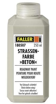 FALLER-180507