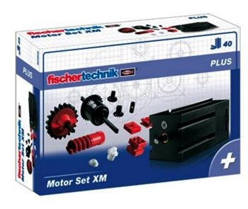 FISCHER-505282