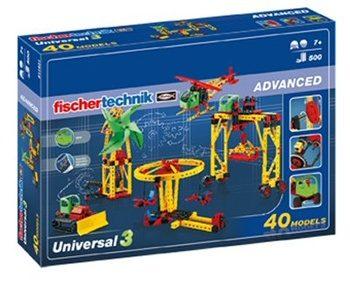FISCHER-511931