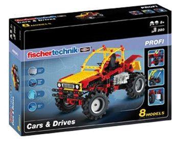 FISCHER-5161874