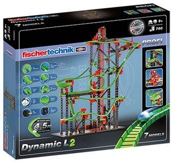 FISCHERTECHNIK-536621