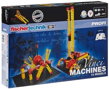 FISHERTECHNIK-500882