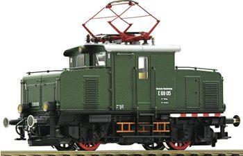 FLEISCHMANN-430074