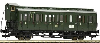 FLEISCHMANN-507101