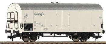 FLEISCHMANN-532604