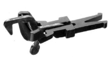 FLEISCHMANN-6509