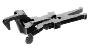 FLEISCHMANN-6510