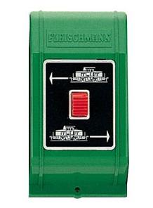 FLEISCHMANN-6924